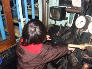 20091129梅小路5