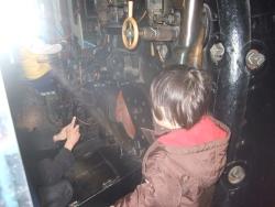 20091129梅小路4