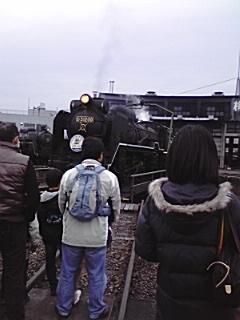 20091129梅小路9