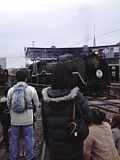 20091129梅小路8