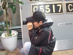20091129梅小路7