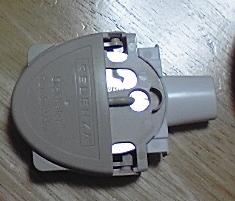 20091205リレンザ5