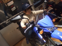 20100118川崎ワールド2
