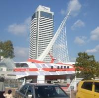 20100118川崎ワールド