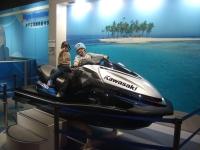 20100118川崎ワールド7