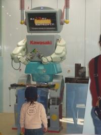 20100118川崎ワールド6