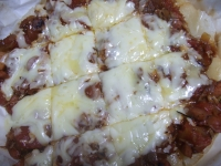 20100122もちピザ