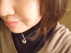20100123ばいばい39歳