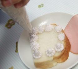 20100206お昼ご飯2