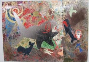 20100206図工展