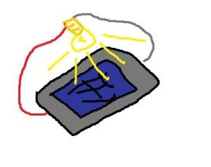 20100213オニイチャン実験3