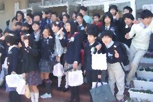 20090319卒業式2