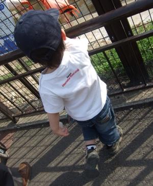 20100503王子動物園4