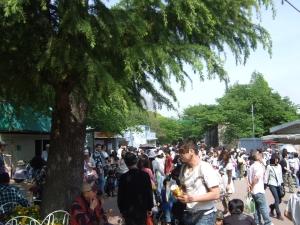 20100503王子動物園