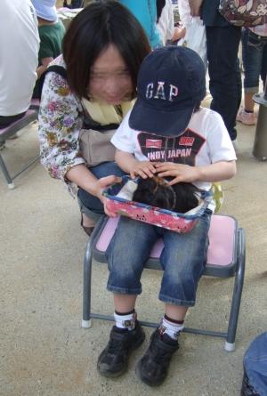 20100503王子動物園2