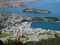 NZ20014_thumb[1]