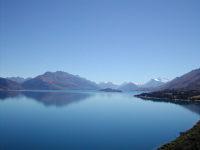 NZ20018_thumb[1]