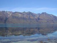 NZ20020_thumb[1]