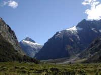 NZ20054_thumb[1]