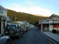 NZ20075_thumb[1]