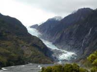 NZ20085_thumb[1]