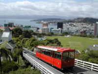 NZ20112_thumb[1]
