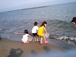 2011_7_18_3.jpg