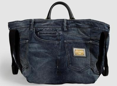 DG_bag_jeans.jpg