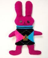 y_rabbit_pink