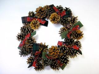 wreath31.jpg