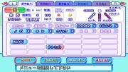 20091024010828_0.jpg