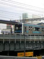 京浜209系06