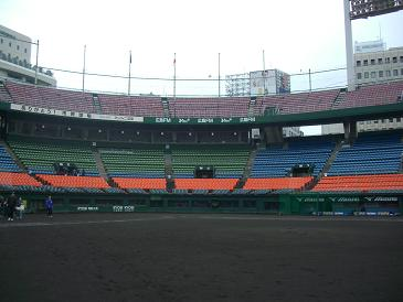 2008.11.24.佐東町ソフトボール大会4