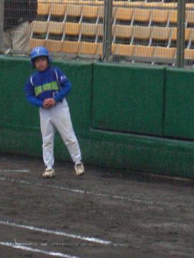 2008.11.24.佐東町ソフトボール大会9