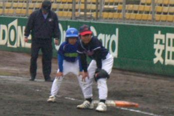2008.11.24.佐東町ソフトボール大会10