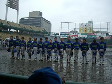 2008.11.24.佐東町ソフトボール大会13