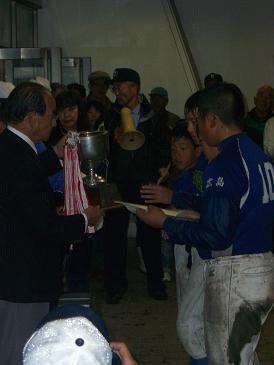 2008.11.24.佐東町ソフトボール大会14