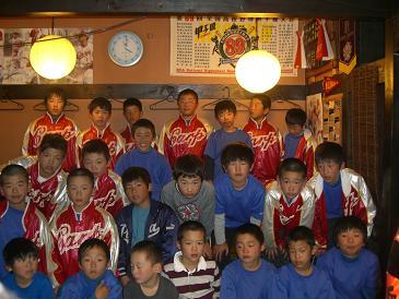 2008.11.24.佐東町ソフトボール大会16