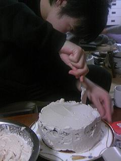 2008.11.30.小紅誕生日2