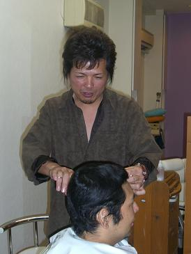 2008.12.23.池浦くん1