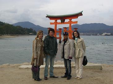 2008.12.23.池浦くん4