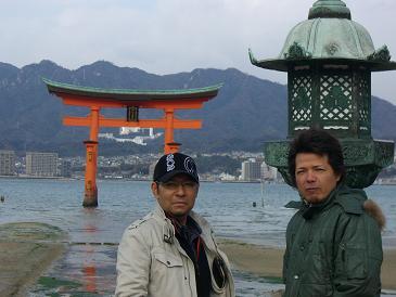 2008.12.23.池浦くん7
