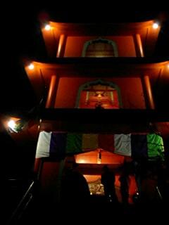 2009.2.3.初寅祭3