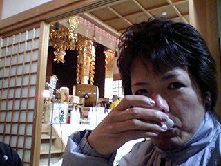 2009.2.3.初寅祭4