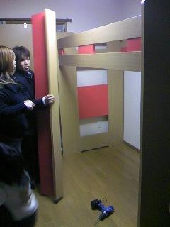 2009.2.17.日山家にて3