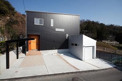 村田さん家9