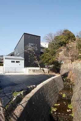 村田さん家10