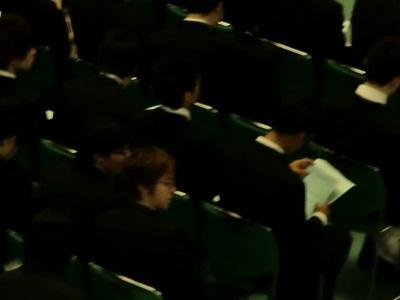 20100412.カズ入学式2