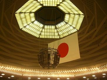 20100412.カズ入学式6