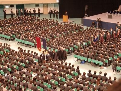 20100412.カズ入学式5
